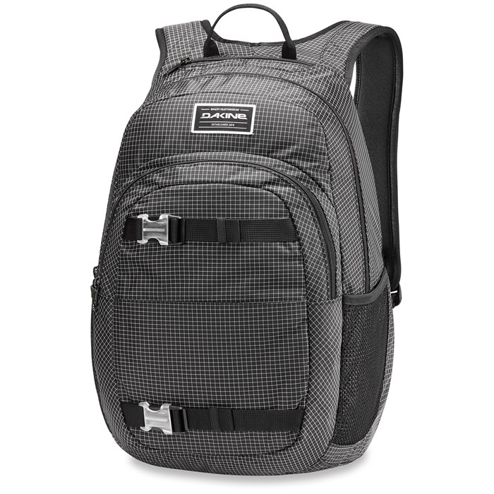 Dakine - Point 29L Wet/Dry Backpack
