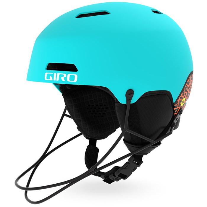 Giro - Ledge SL Helmet