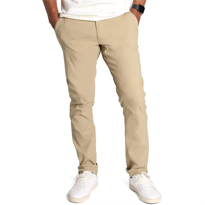 Imperial Motion - Liberty Chino Pants