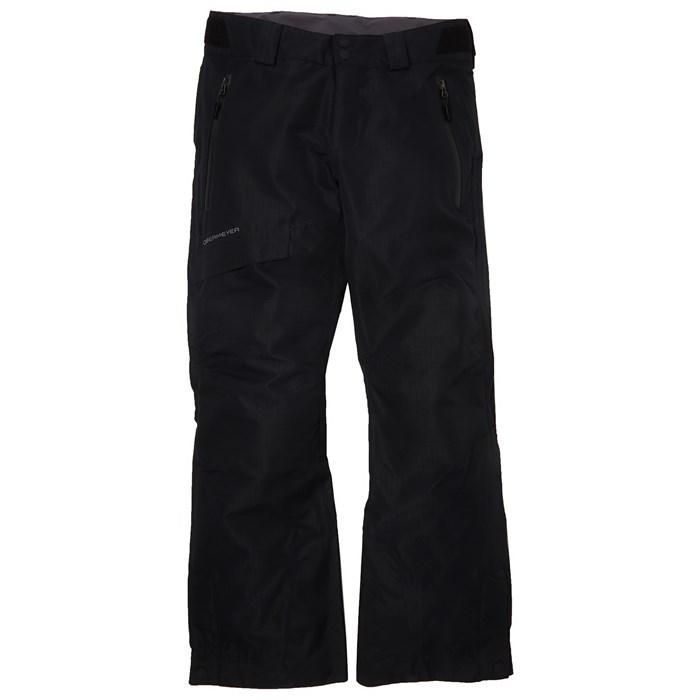 Obermeyer - Chandler Shell Tall Pants