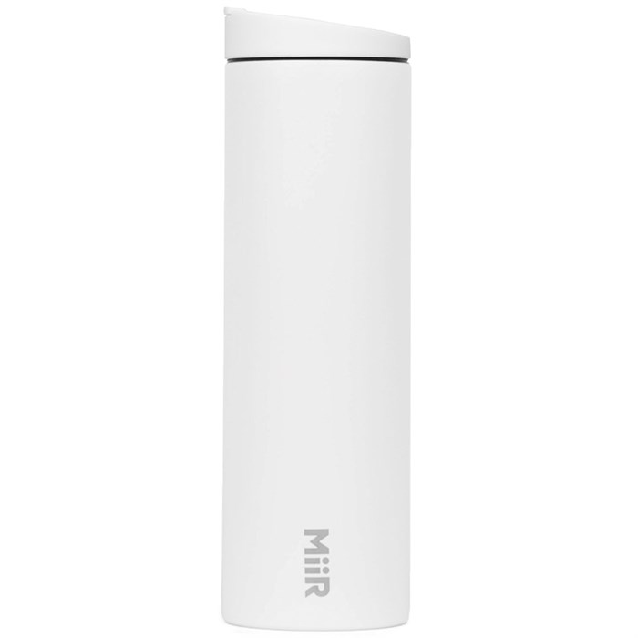 MiiR - 20oz. Travel Tumbler
