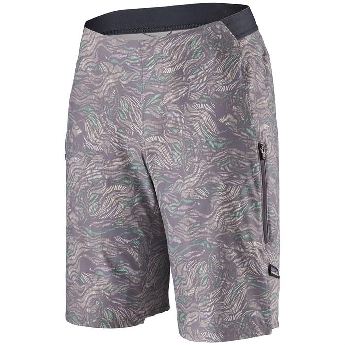 Patagonia - Tyrolean Bike Shorts - Women's