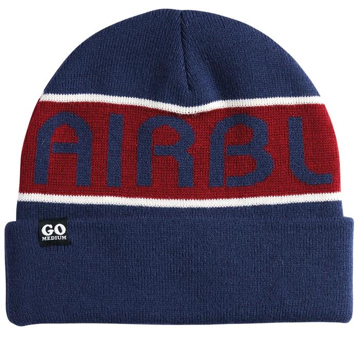 Airblaster - Go Medium Beanie