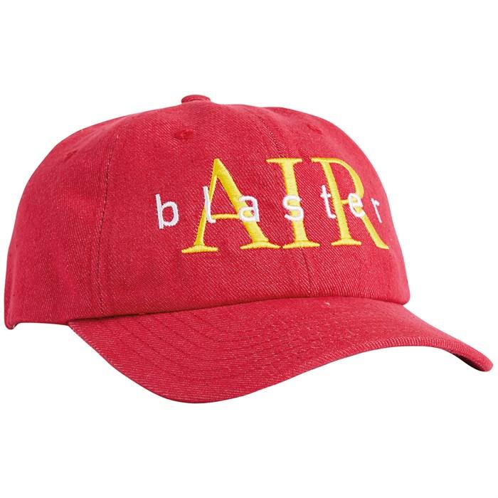 Airblaster - Dad's Hat