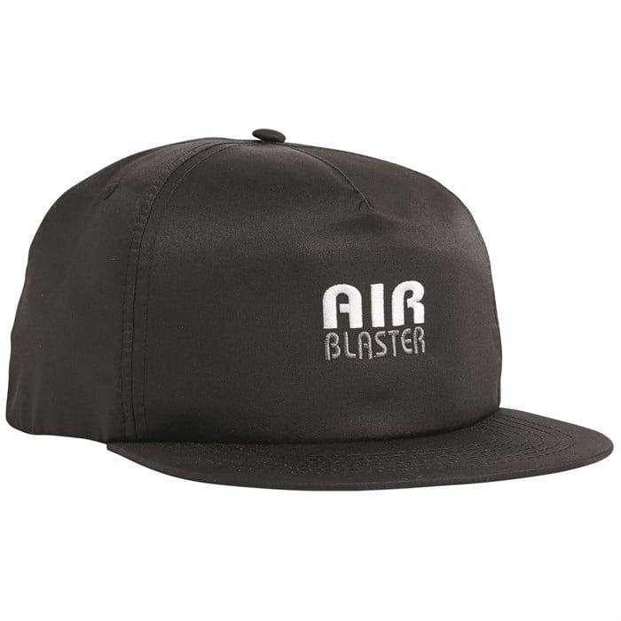 Airblaster - Blaster Soft Top Hat