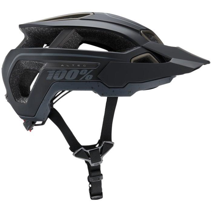100% - Altec Bike Helmet