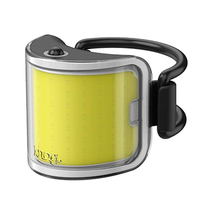 Knog - Lil' Cobber Front Bike Light