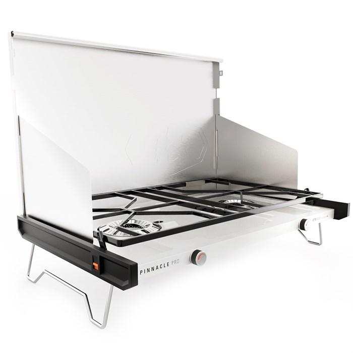GSI Outdoors - Pinnacle Pro Dual Stove
