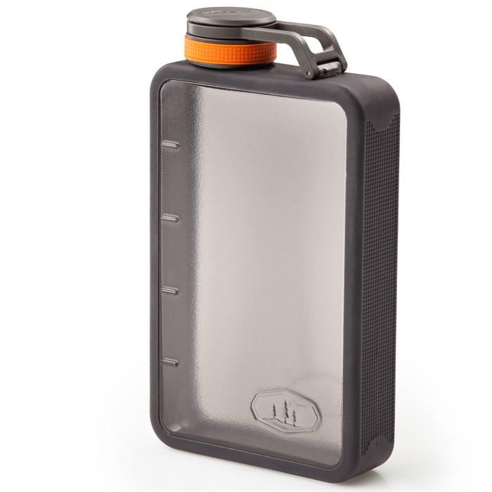 GSI Outdoors - Boulder 10 Flask