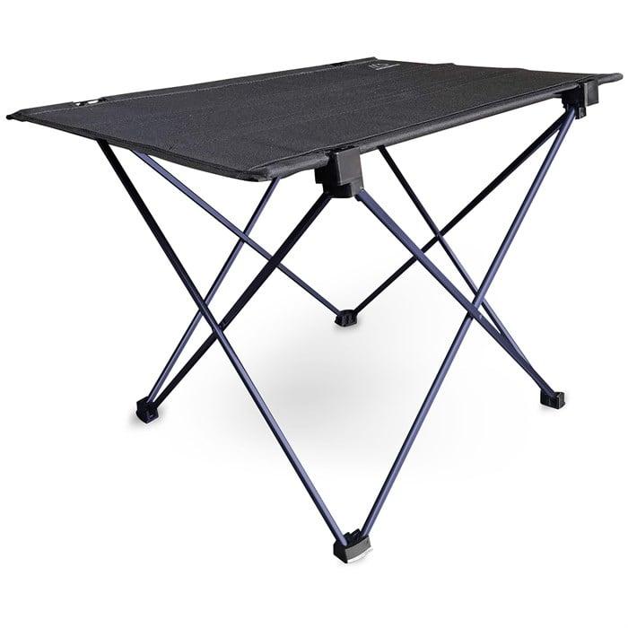 Mountain Summit Gear - Feather Lite Table