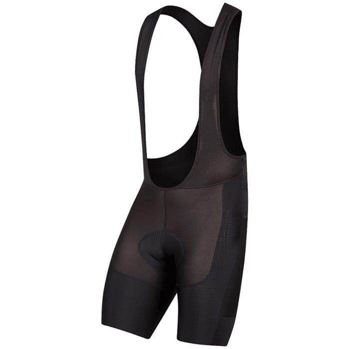Pearl Izumi - Cargo Bib Liner Shorts