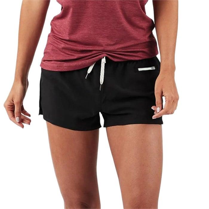"""Vuori - Clementine 4"""" Shorts - Women's"""