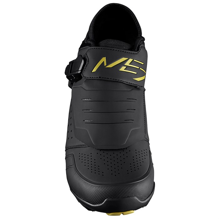 Shimano - ME7 Bike Shoes