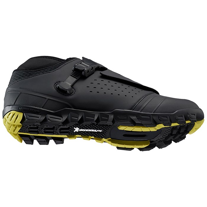 Shimano - ME7 Bike Shoes