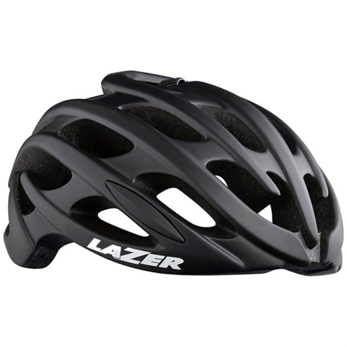 Lazer - Blade+ MIPS Bike Helmet