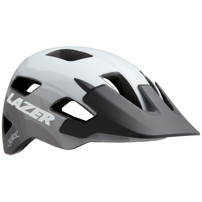 Lazer - Chiru MIPS Bike Helmet
