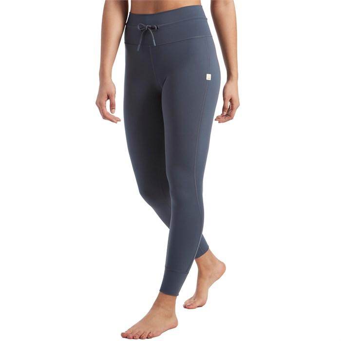 Vuori - Daily Leggings - Women's