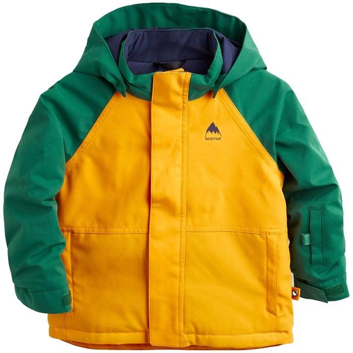 Burton - Classic Jacket - Toddlers'