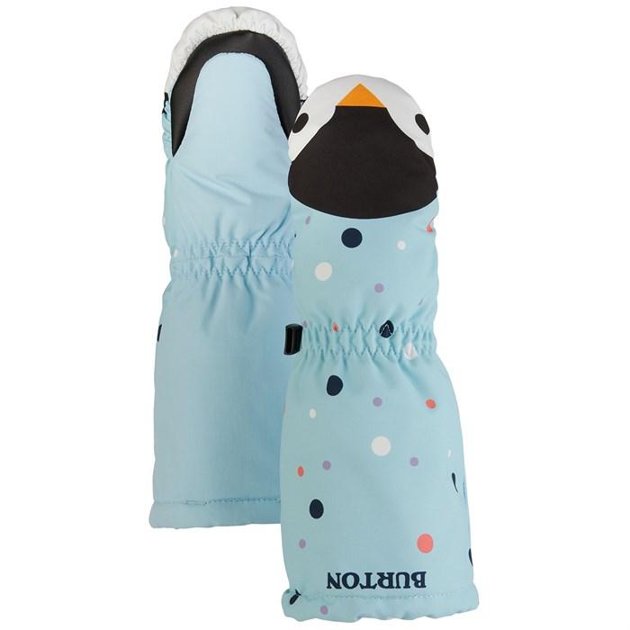 Burton - Grom Mittens - Toddlers'