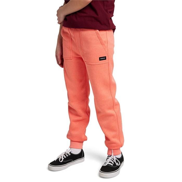 Burton - Oak Sweatpants - Kids'