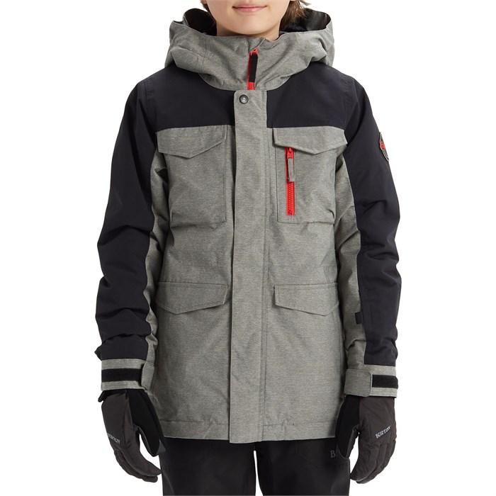 Burton - Covert Jacket - Boys'