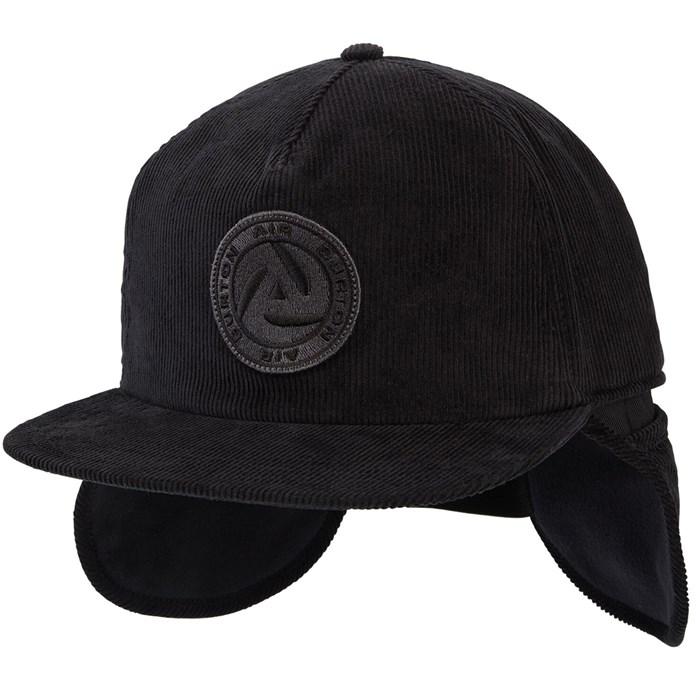 Burton - Tap Line Hat