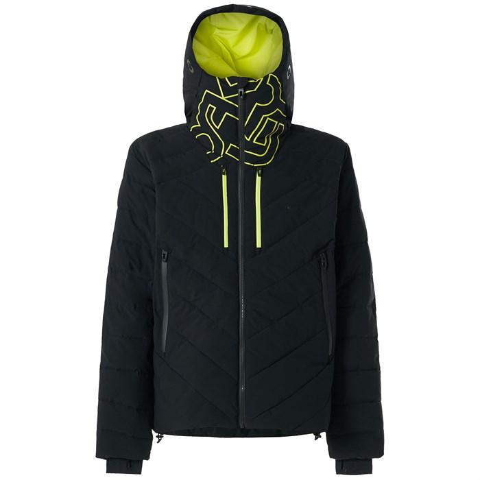 Oakley - Great Scott Insulated 2L Jacket