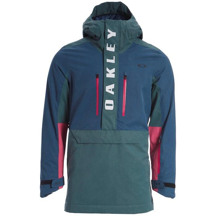 Oakley - Regulator Insulated 2L Jacket