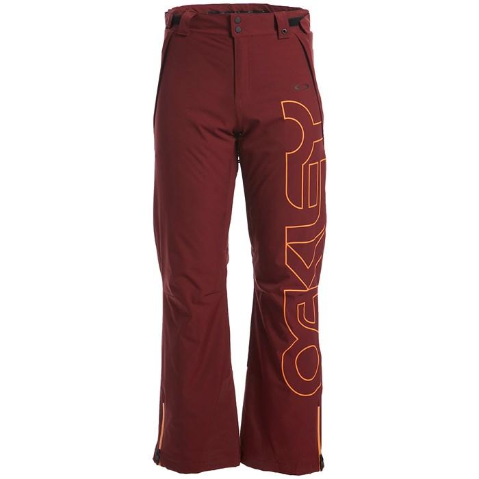 Oakley - Cedar Ridge 3.0 Biozone Pants
