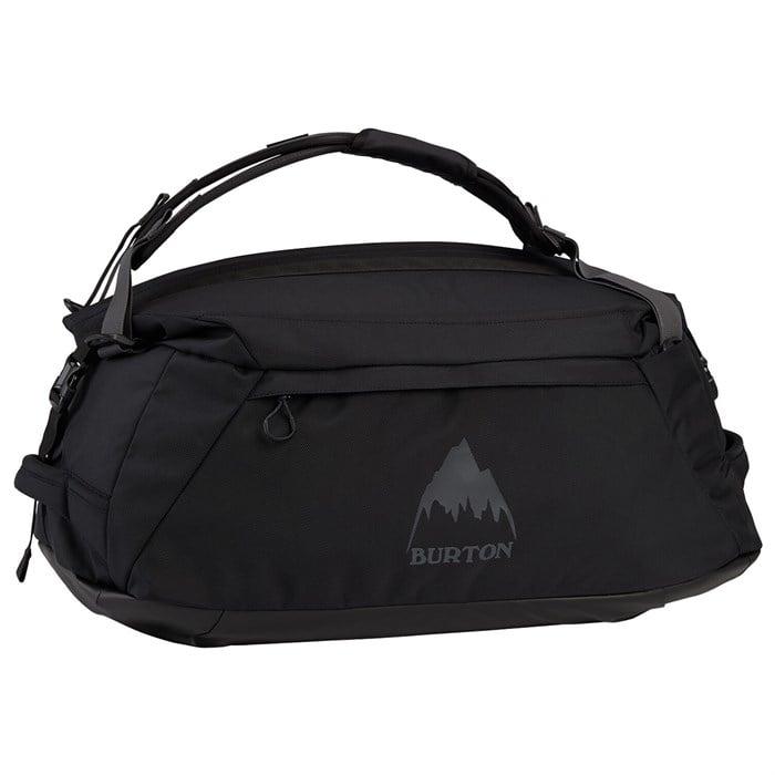 Burton - Multipath 60L Expandable Duffel Bag