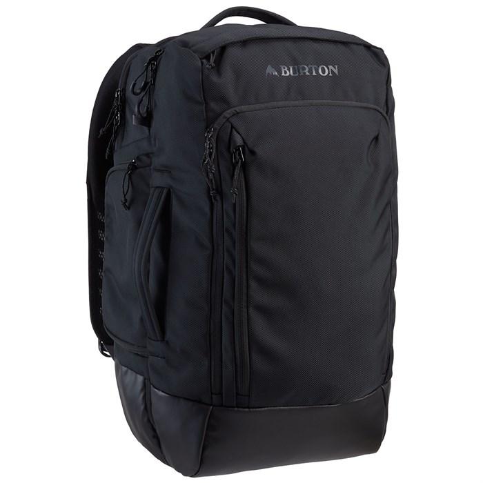 Burton - Multipath Travel Pack