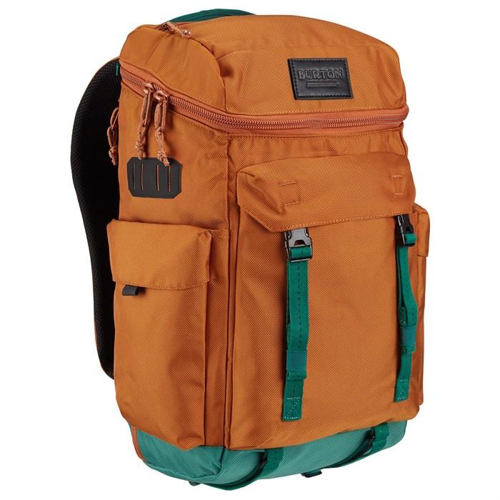 Burton - Annex 2 28L Backpack
