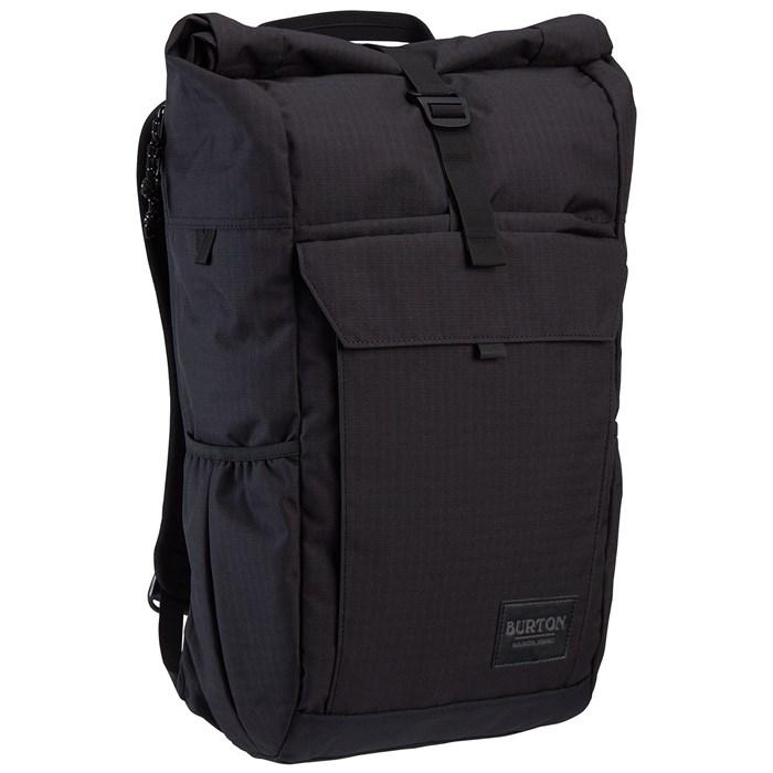 Burton - Export 2.0 Backpack