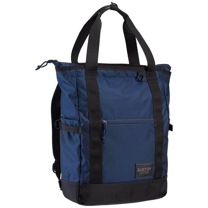 Burton - Tote 24L Pack