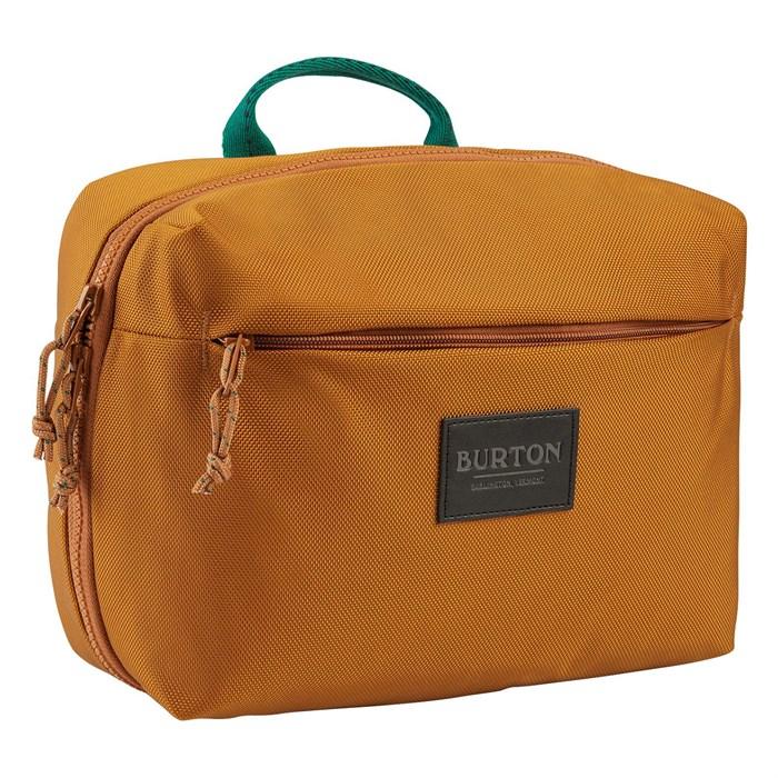 Burton - High Maintenance Kit 8L Accessory Bag