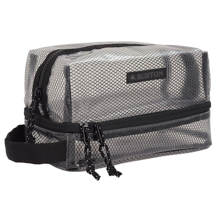 Burton - Low Maintenance Kit 5L Accessory Bag