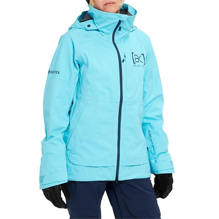 Burton - AK 3L GORE-TEX Kimmy Stretch Jacket - Women's
