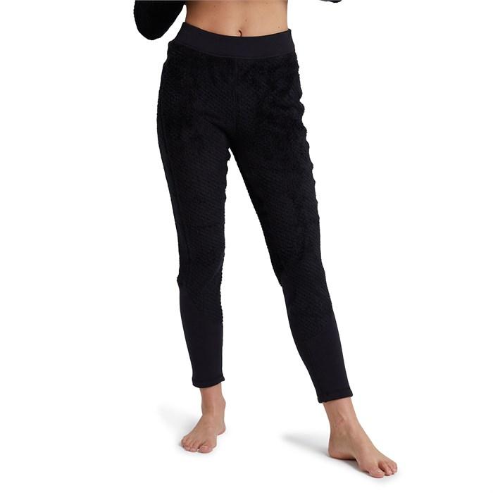 Burton - AK Baker Hi-Loft Pants - Women's