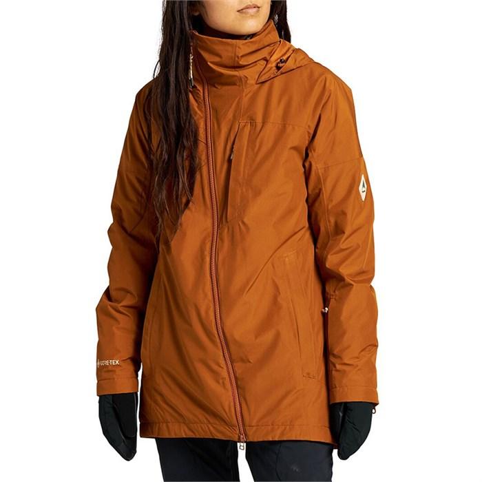 Burton - GORE-TEX Balsam Jacket - Women's