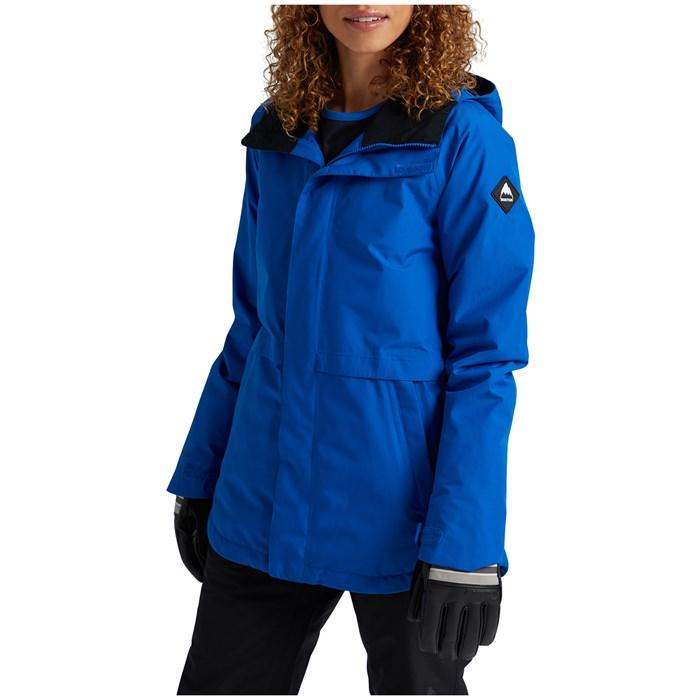 Burton - GORE-TEX Kaylo Shell Jacket - Women's