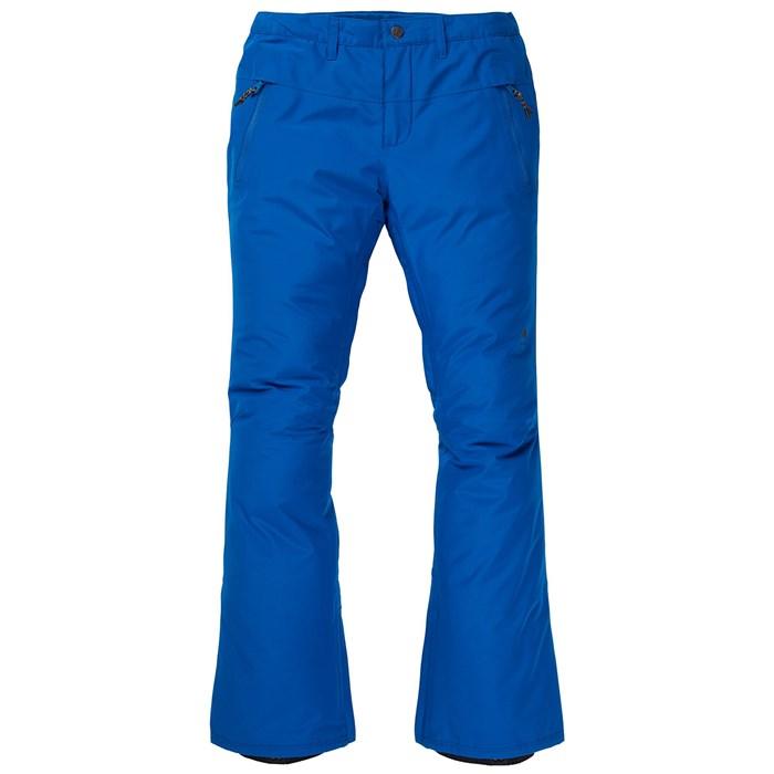 Burton - GORE-TEX Duffey Pants - Women's