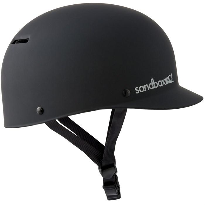 Sandbox - Classic 2.0 Low Rider Wakeboard Helmet