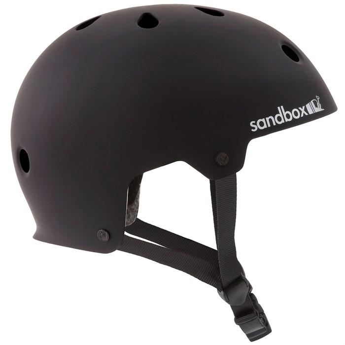 Sandbox - Legend Low Rider Wakeboard Helmet