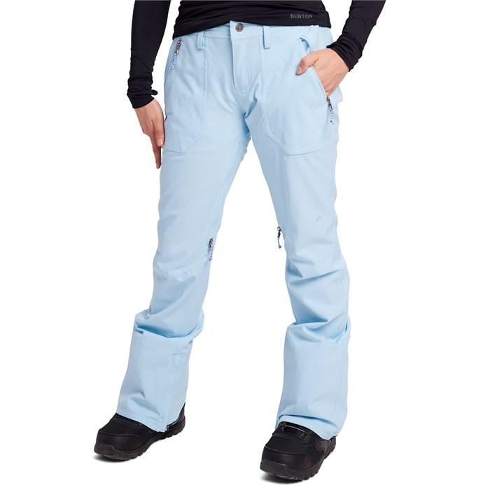 Burton - Vida Pants - Women's