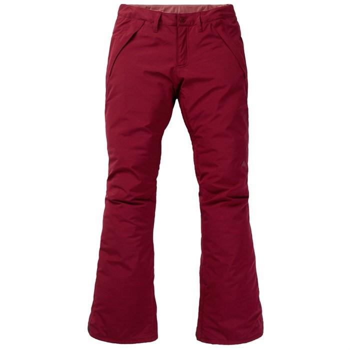 Burton - Society Short Pants - Women's