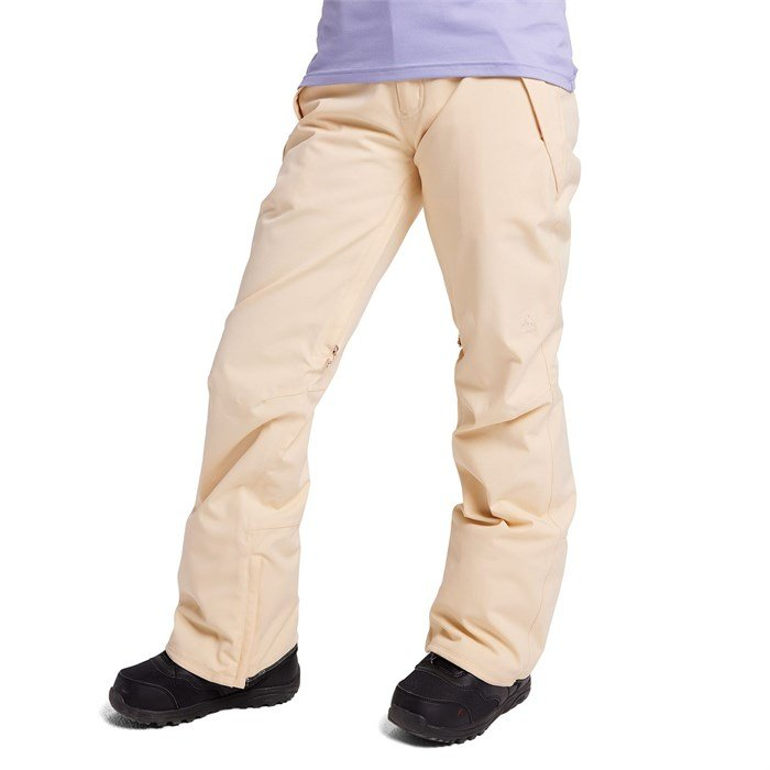 Burton - Society Tall Pants - Women's