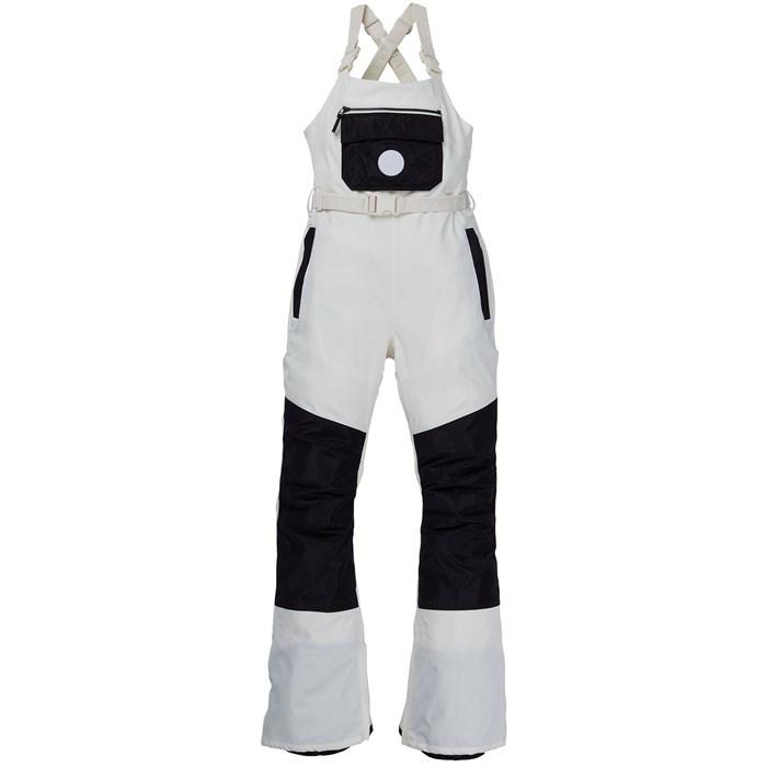 Burton - Larosa Bib Pants - Women's