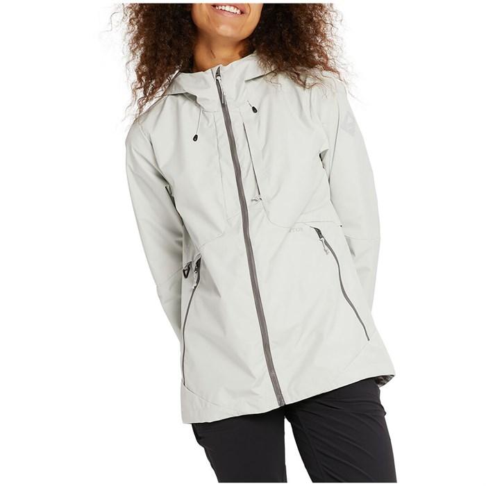 Burton - GORE-TEX INFINIUM Multipath Jacket - Women's