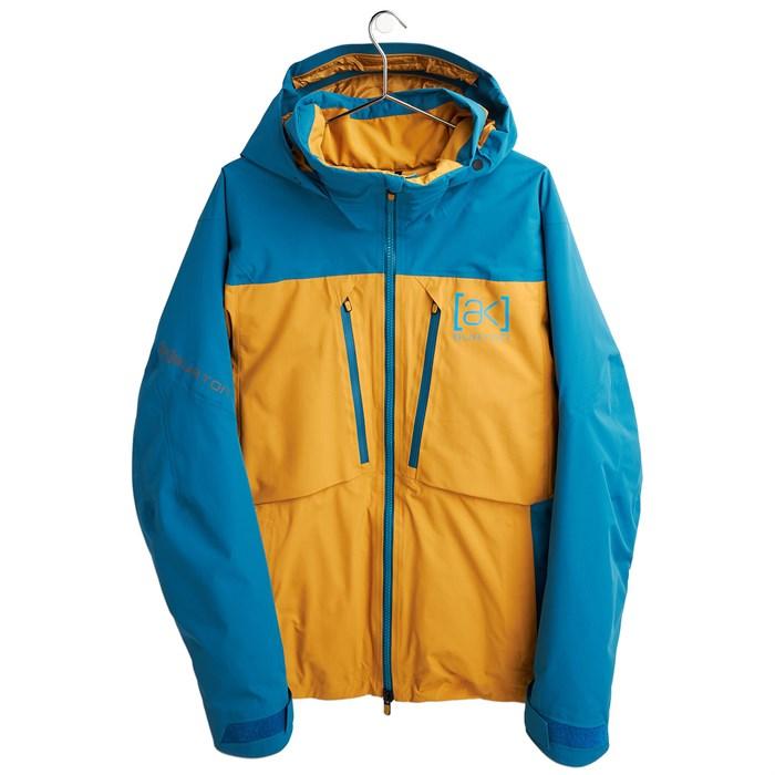 Burton - AK 2L GORE-TEX LZ Down Jacket