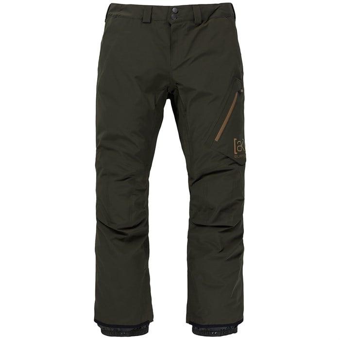 Burton - AK 2L GORE-TEX Cyclic Tall Pants